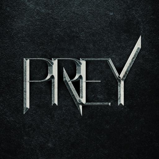 Sponsor Prey