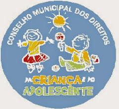 CMDCA Rio das Ostras