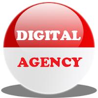 Memanfaatkan Digital Agency