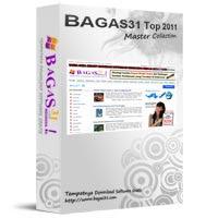 Pemenang [Event] Jepret Beranda BAGAS31.com 1