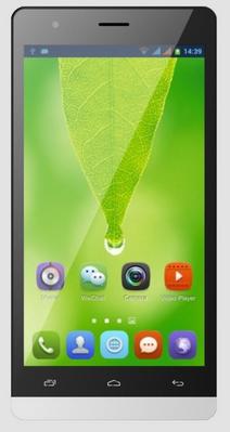 Calme Spark S30 Android