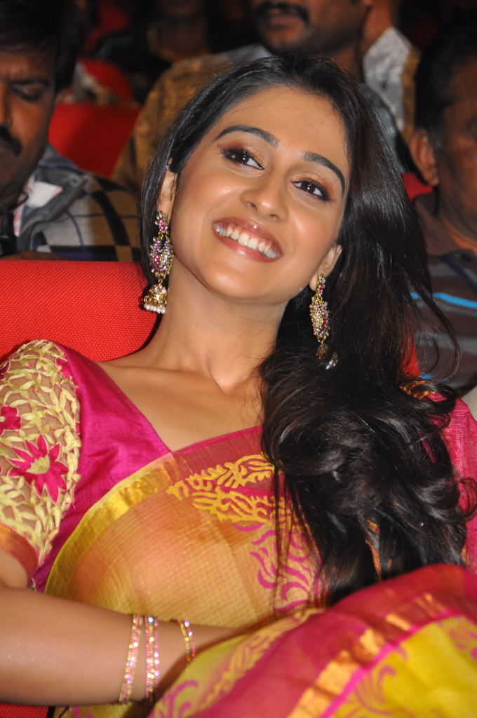regina at sms movie audio launch, r  <a href=