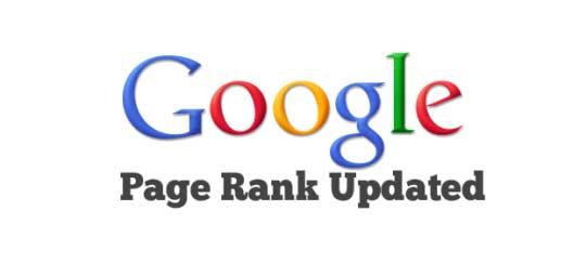 http://3.bp.blogspot.com/-zb34a7O4o1U/UJrvWyJcOCI/AAAAAAAAKa4/eL01uA3XOsA/s1600/pagerank-guncellemesi.jpg