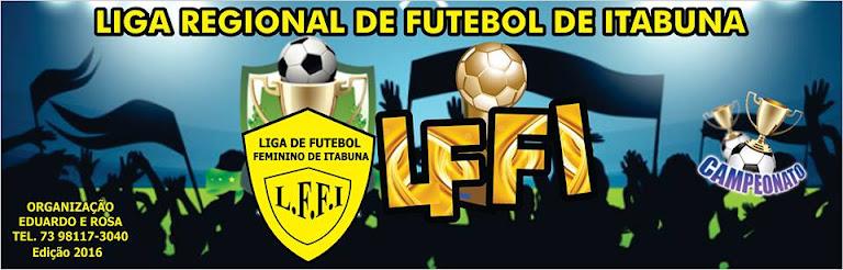 COMENTÁRIO DA LFFI.