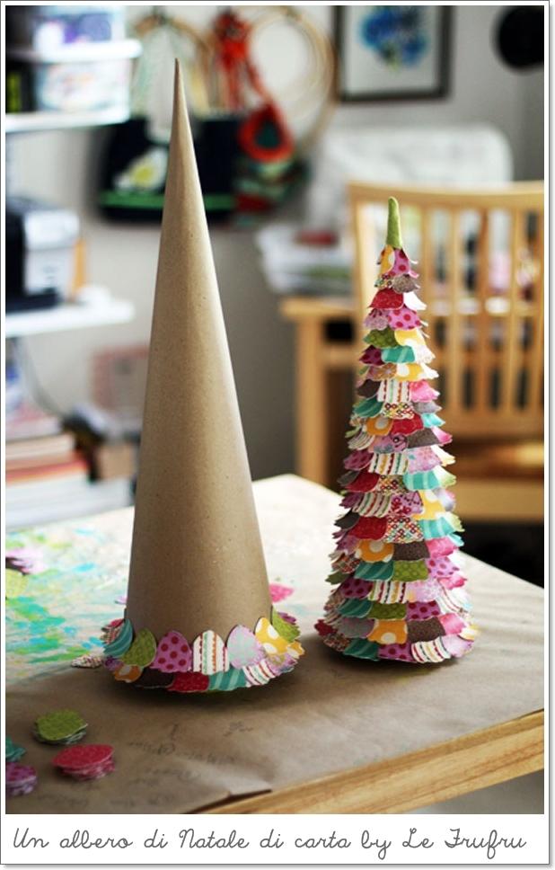 Las cosas de may diy manualidades y decoraci n 10 - Manualidades de navidad para hacer en casa ...