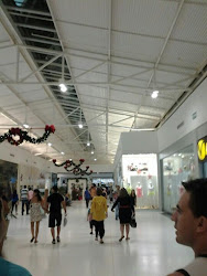 Via Verde Shopping - AC