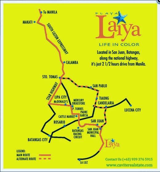 100 ideas Kabayan Beach Resort Google Map on