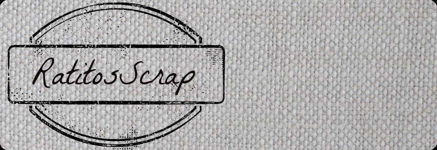 RatitosScrap