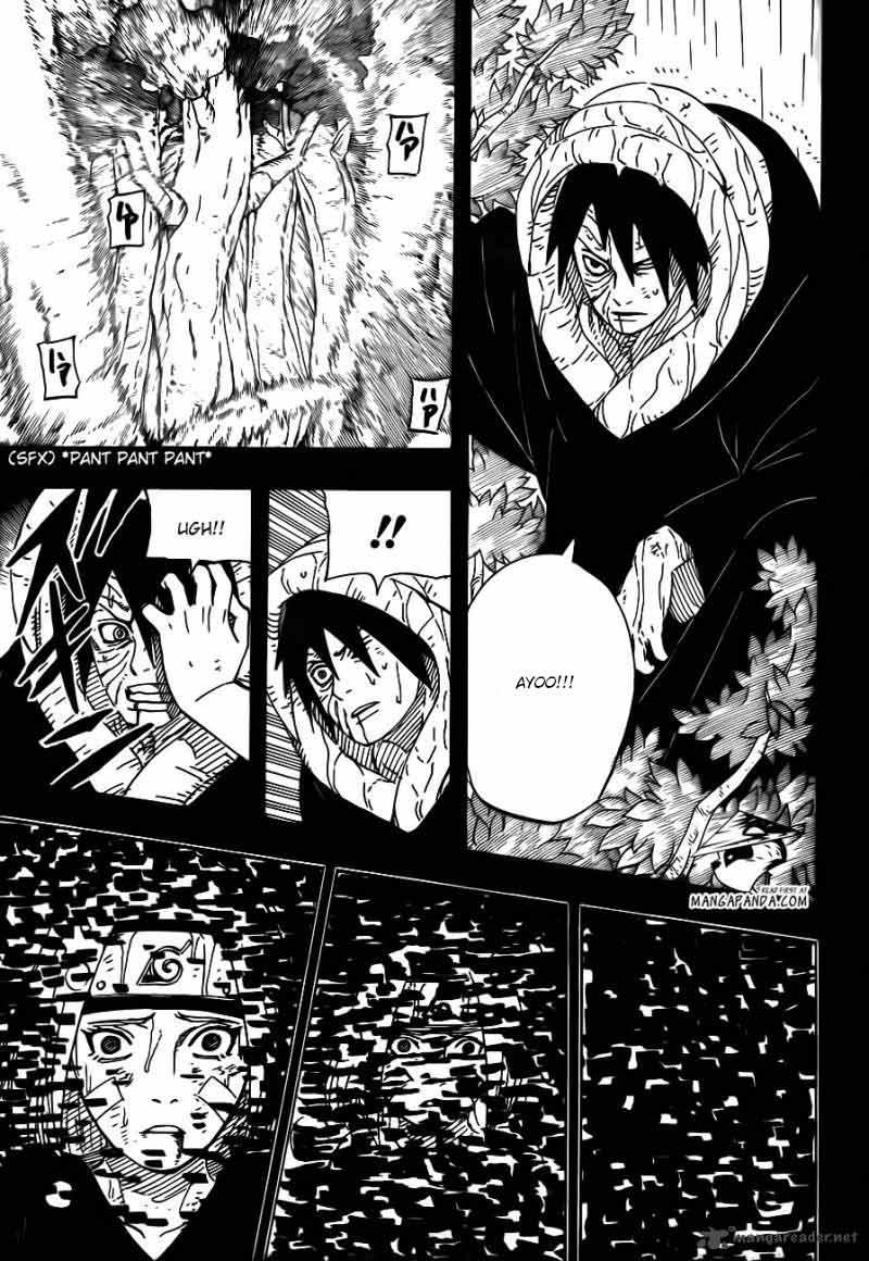 Naruto 604 605 page 16 Mangacan.blogspot.com