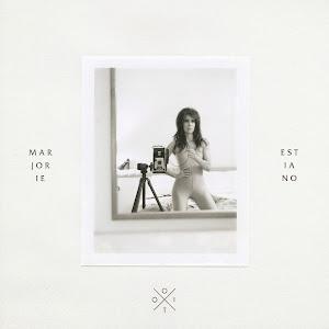 Download Marjorie Estiano Oito 2014 Baixar CD mp3 2014