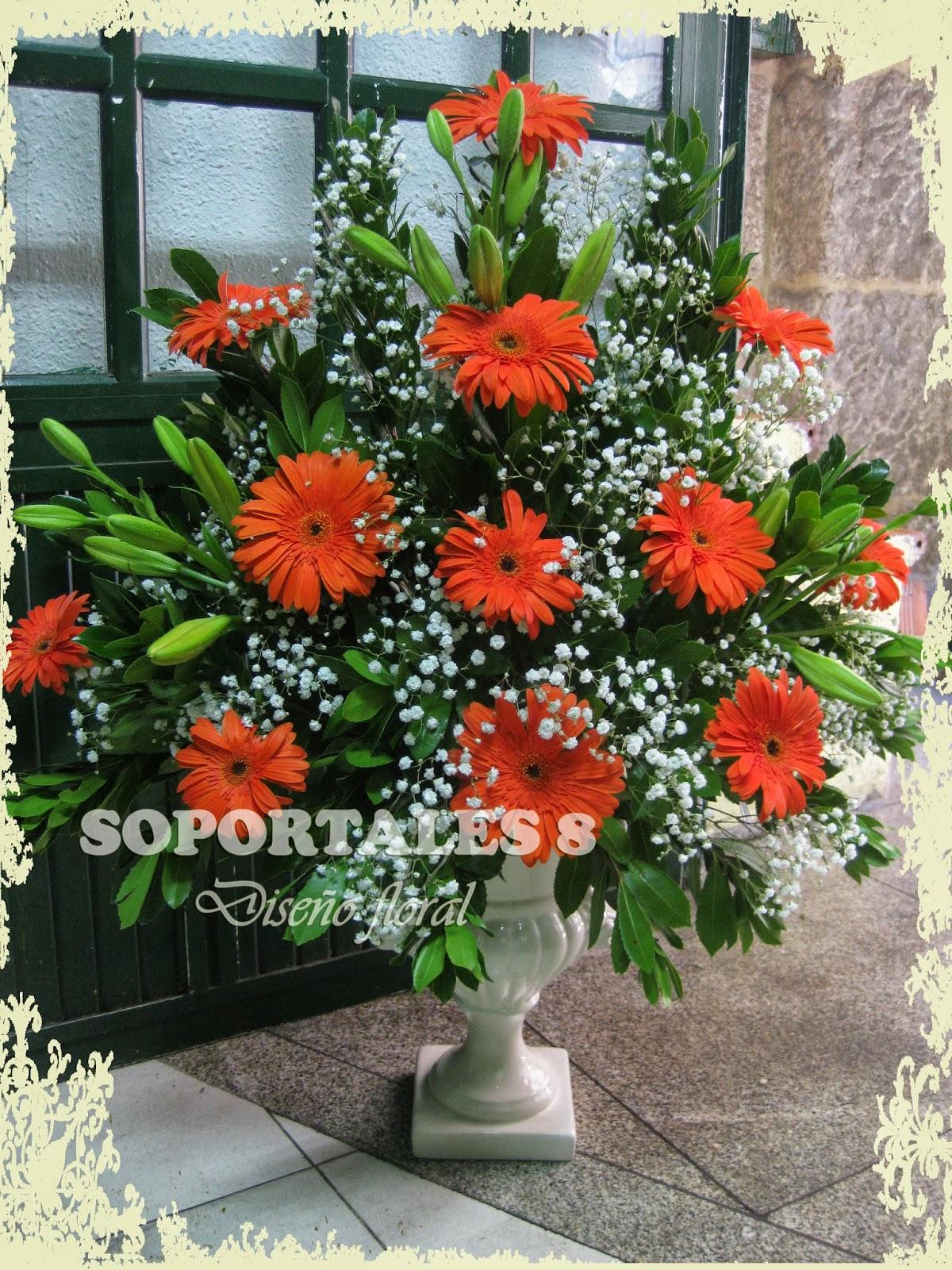 Imagenes De Centros De Flores Para Cementerio - centros para cementerio Facebook