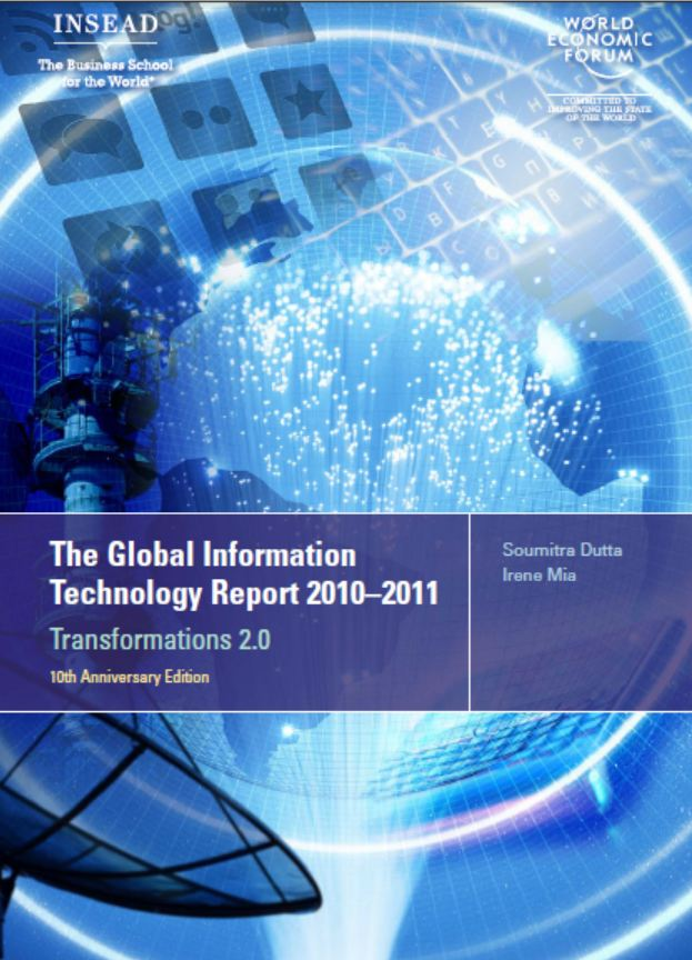 information technology global - photo #15