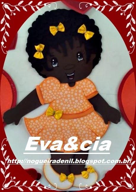 EVA&CIA