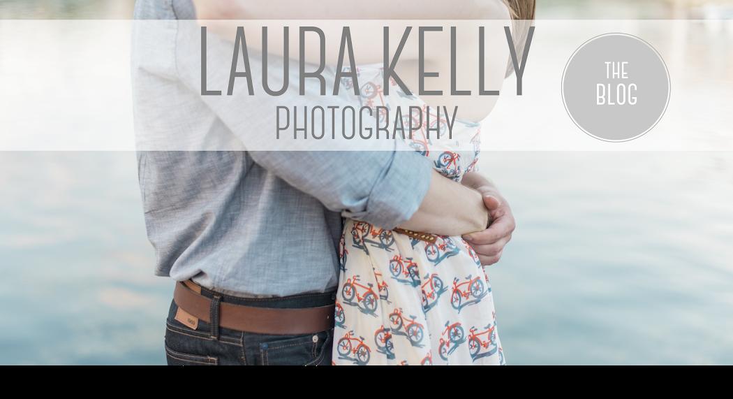 Laura Kelly Photography Blog :: Ottawa Wedding and Engagement Photographer