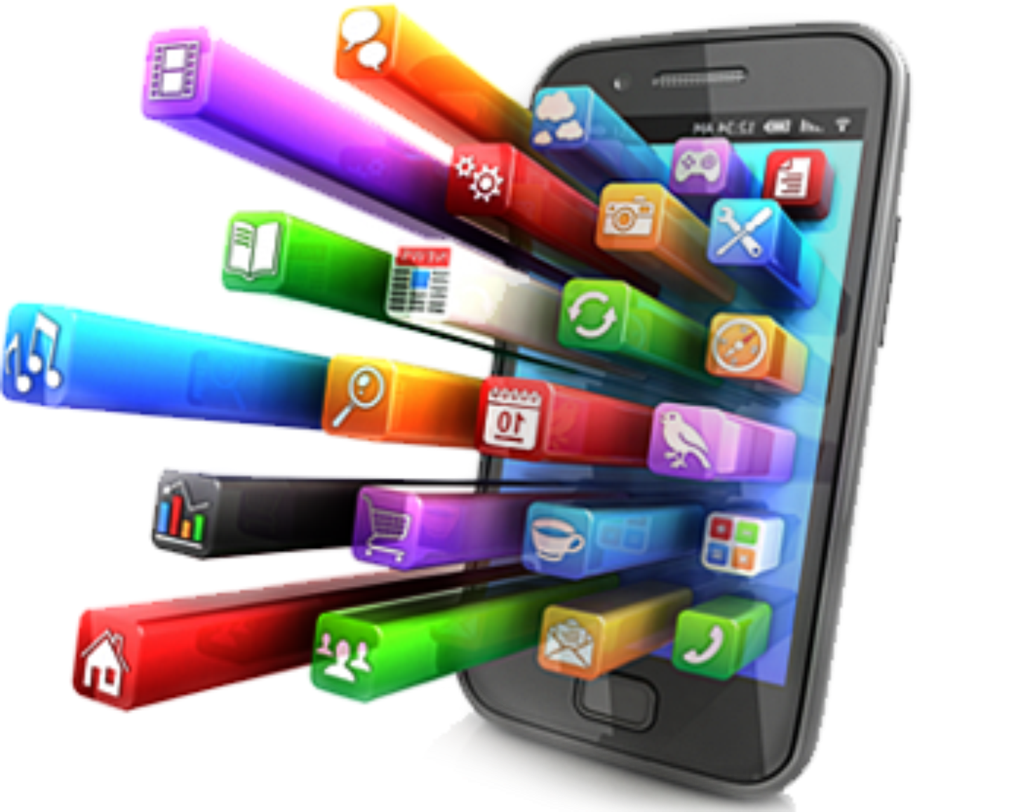 mobile app marketing plan pdf