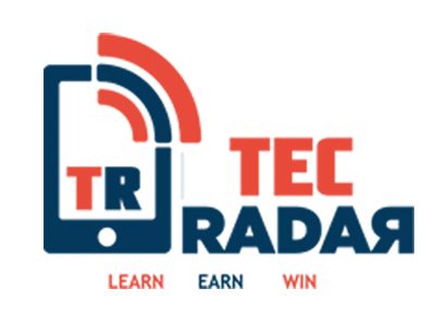 Tech News, Latest Technology News, New Best Tech Gadgets Reviews, Mobile, Tablet, Laptop, Gaming