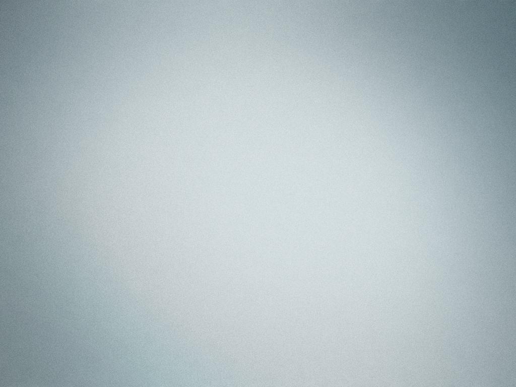 Gambaranmu background plain for Plain wallpaper