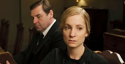 downton-abbey-cuarta-temporada-4-anna-bates