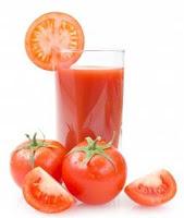 Tips Cara Membuat Jus Tomat Yang Menyehatkan