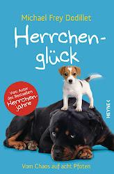 Spiegel Bestseller #3