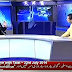 LIVE WITH TALAT (EXCLUSIVE INTERVIEW WITH SARDAR LATIF KHOSA) – 23RD JULY 2014 ON AJJ NEWS