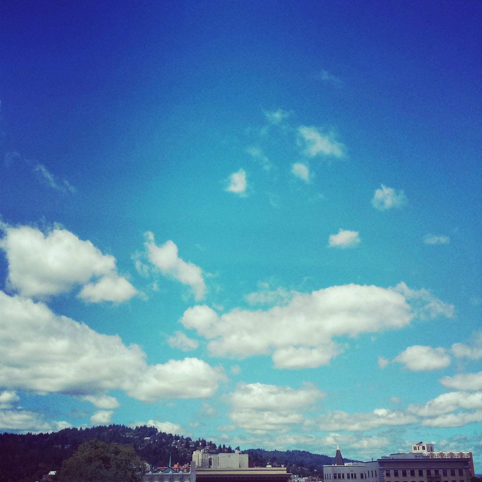 Road trip travel tips blog