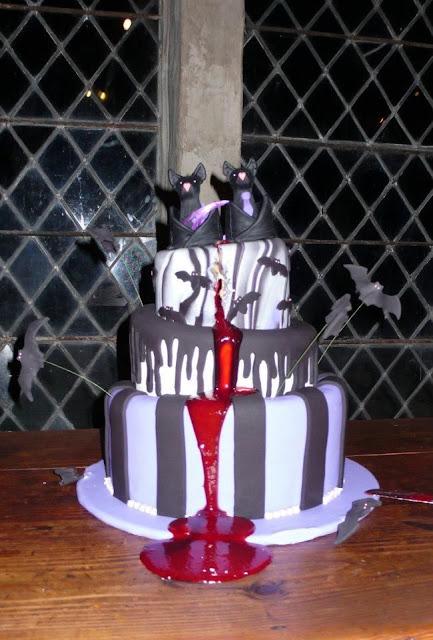 halloween cake topper, bat cake topper, unique cake topper, fall cake topper