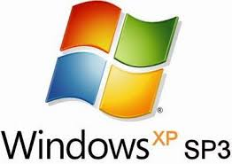 Windows XP: The End Is Nigh!
