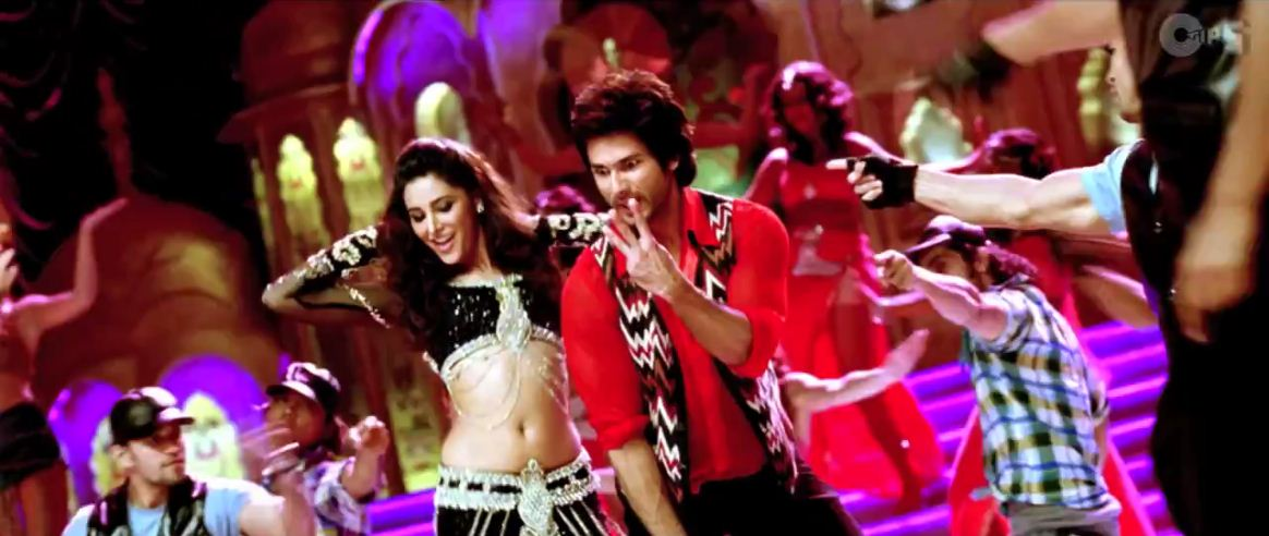 dhating naach full song video 1080p
