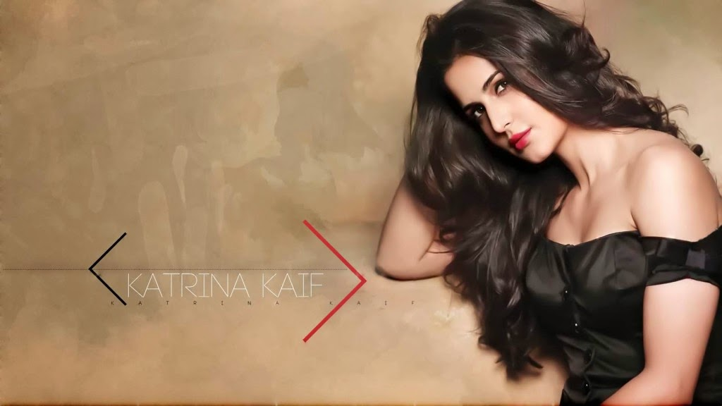 katrina kaif hot hd wallpaper 2014