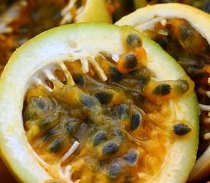 Manfaat buah amrkisa untuk kesehatan