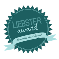 Nominacja od Inki z http://inka-art1.blogspot.com/