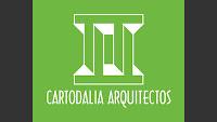Cartodalia Arquitectos