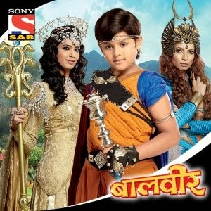 BaalVeer Serial on SonySab Story| Star cast | Title Song | Timing Wiki