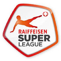 Calendario Super League
