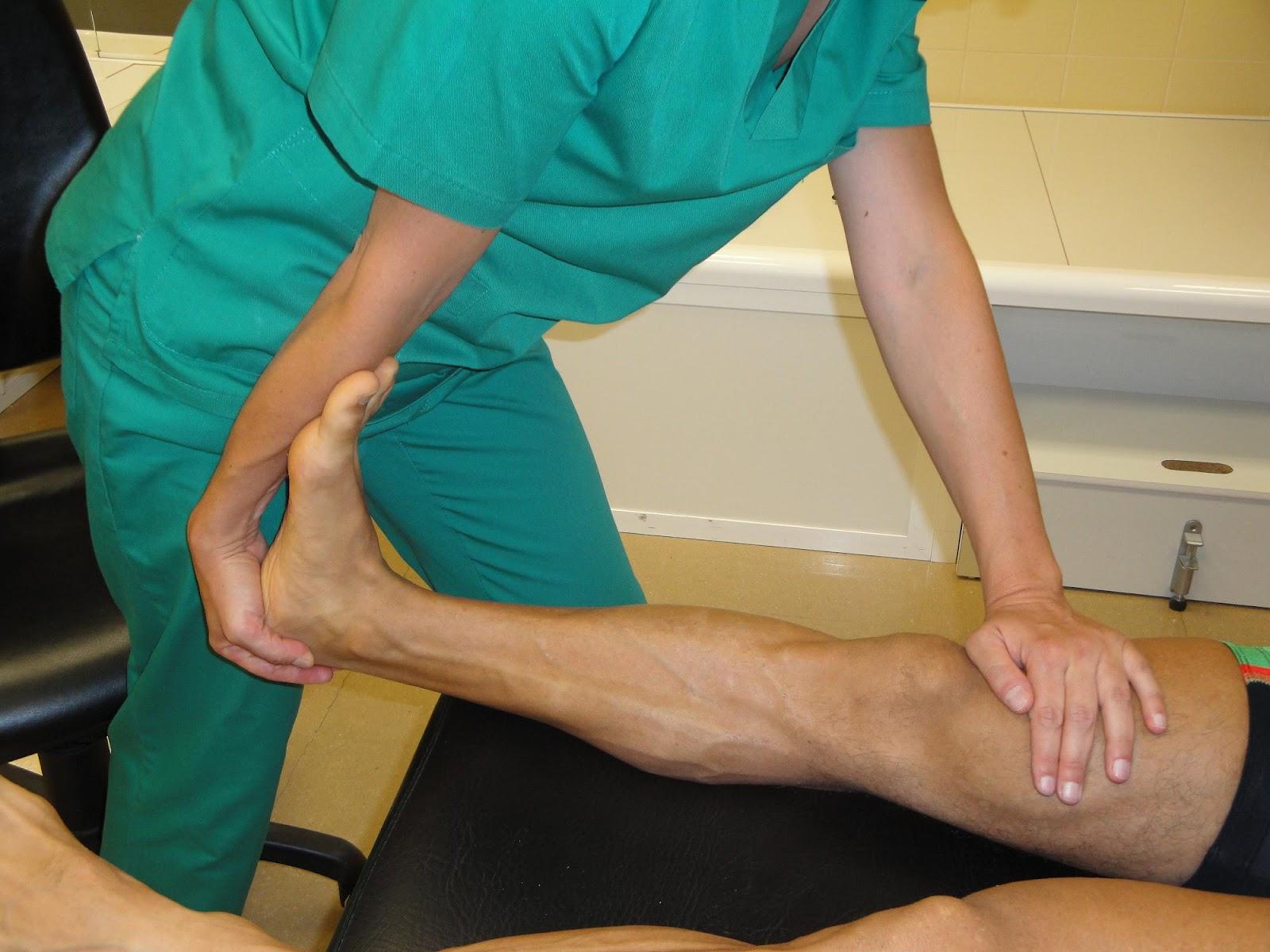 14   diciembre   2012   Piedica Clínica del Pie y Tratamientos de ...