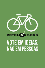 VotoLivre