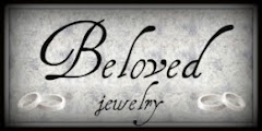 Beloved Jewelry