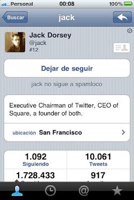 jack-twitter