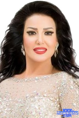 الممثلة المصرية سمية الخشاب Somaya ElKhashab