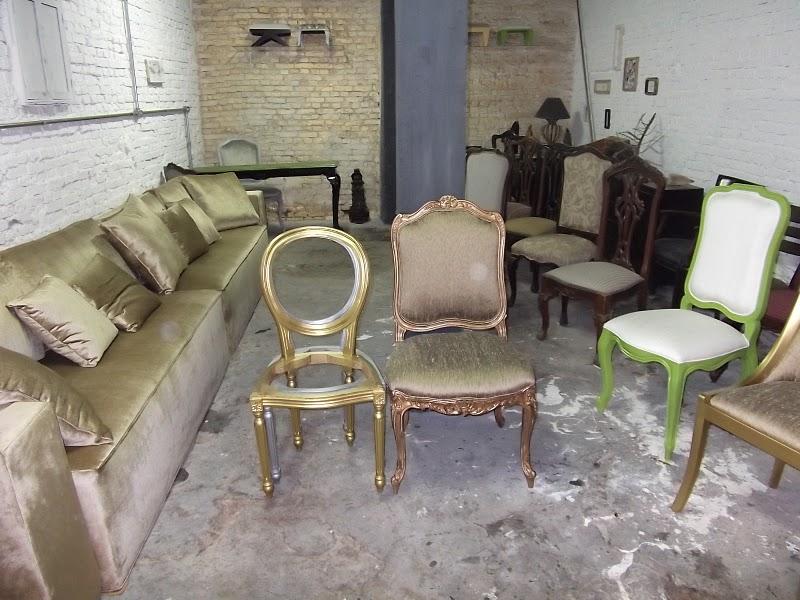 decoracao de interiores estilo handmade:Blog Decoração de Interiores: Cadeiras Madeira para Sala de Jantar