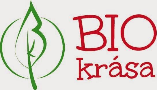 http://www.biokrasa.sk/