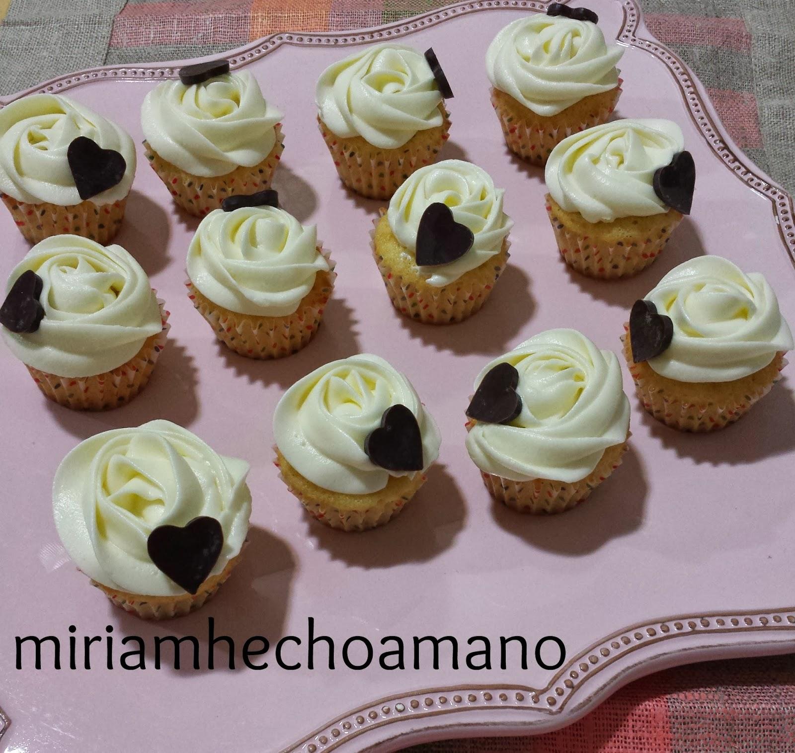 crema-queso-receta-cupcakes
