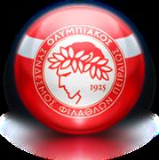 Olympakos