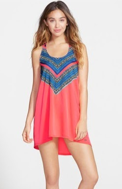 http://shop.nordstrom.com/s/rip-curl-gypsy-queen-halter-cover-up-juniors/4007765