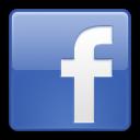 Exitland в Facebook