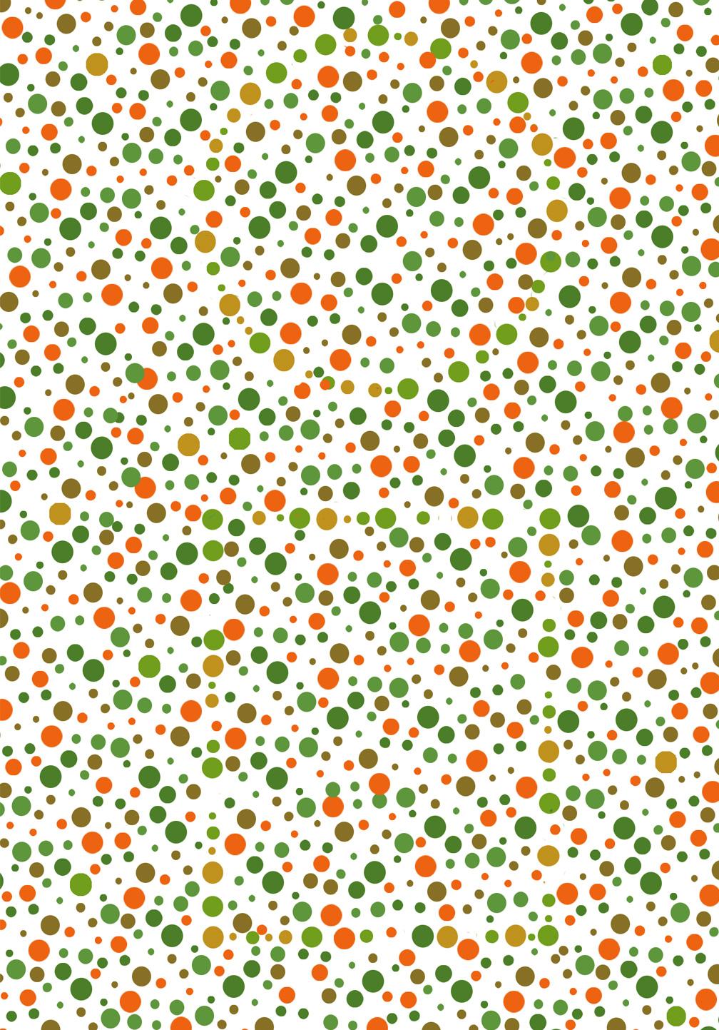 test inverso daltonismo