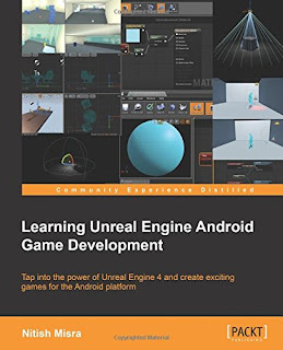 how to make a game on unreal engine 4