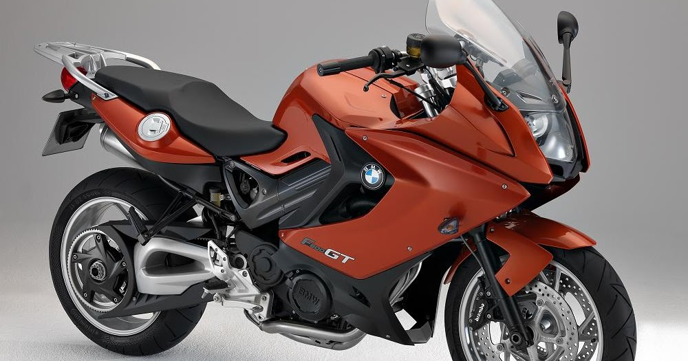 bmw f 800 gt unveiled autoesque. Black Bedroom Furniture Sets. Home Design Ideas