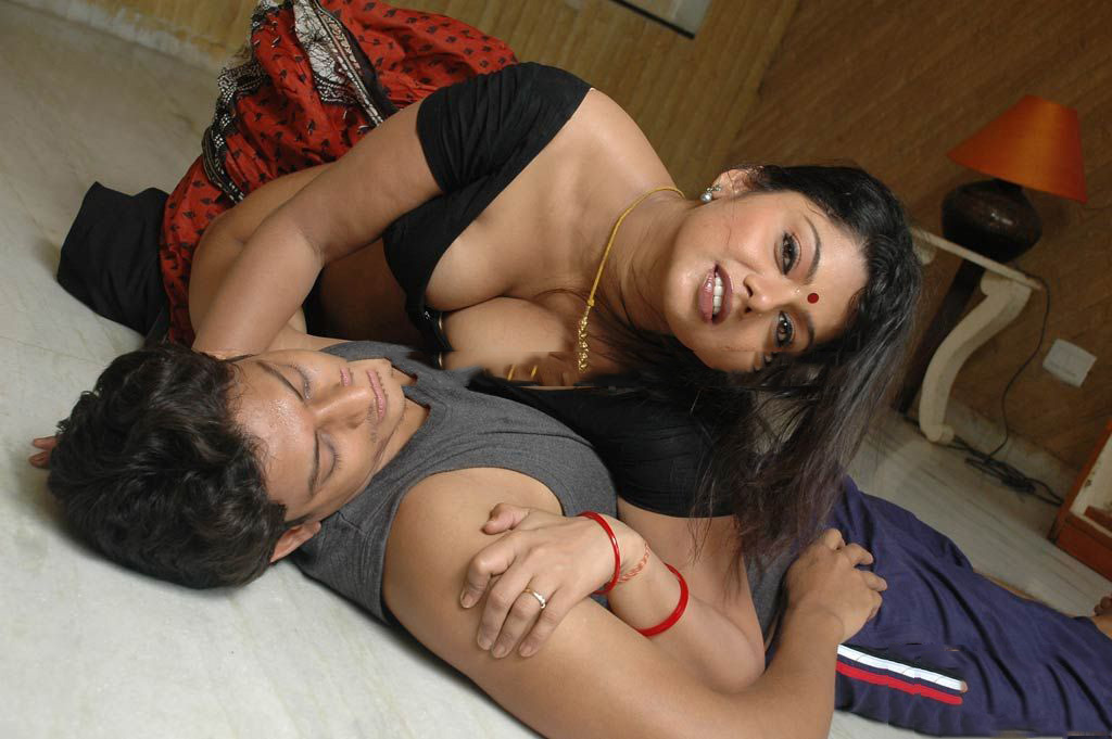 Swati Verna Naked Picture